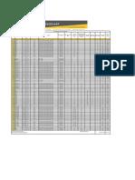 JK PAPER PULPMILL EXPANSION