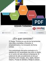 lg Desing Thinking