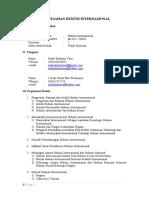 Block Book Hukum Internasional