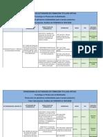Fases Análisis 1966054 Cronograma.pdf