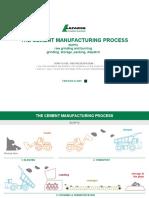 09102004-cement-cement_manufacturing_process-uk_Lafarge