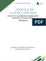 Protocolo de elaboración del informe final de investigación acción.pdf.pdf