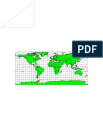 plate_carree_projection