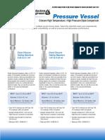 Compare_HighTemp_PressureClosure.pdf