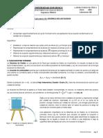Dinamica_de_Fluidos.pdf