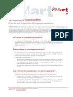 checklist7-contratdecoproduction