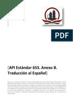 2. APENDICE B API-653 ESPAÑOL.pdf