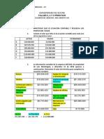 TALLER 3, 4 Y 5 CONTABILIDAD I.pdf