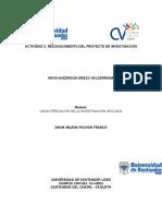 Kevin_Erazo_Actividad_2.1_Cuadroanalisis