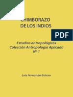 CHIMBORAZO DE LOS INDIOS.pdf
