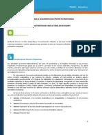 PMM401_F_PP_Indicaciones_OL.pdf