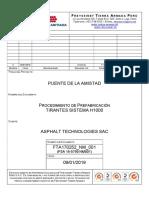 FTA170252_NM_001_Procedimiento de prefabricación de tirantes