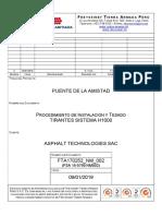 FTA170252_NM_002_Procedimiento de instalación y tesado de tirantes