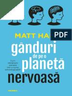 Gânduri de pe o planeta nervoasa- cartea pdf.pdf