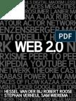 vol2_1web20