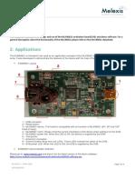 EVB90621-User-Manual-Melexis.pdf