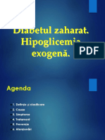 06_curs.pdf