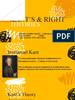 KANT-RIGHTS-THEORIES.pptx