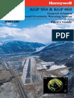 KGP-560-860_EGPWS.pdf