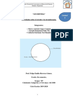 Actividades sobre el círculo y la circunferencia.pdf