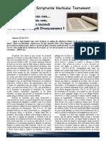 Ianuarie2020.pdf