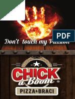 ChickaBoom_TakeAway