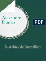 marchiza_de_brinvilliers_-_alexandre_dumas.epub