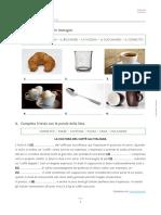A1_lessico_17.pdf CI PRENDIAMO UN CAFFE'_ LESSICO A1 ELENA.pdf