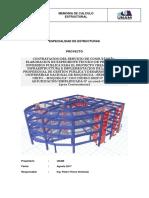 4D_MC_ESTRUCTURAS_UNAM rev.06.pdf