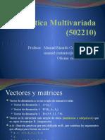 EMV_VectoresMatrices