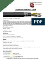 NSHTOU-Drum-Reeling-Cable