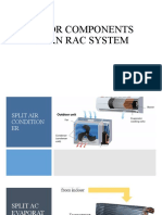 chapter 2 basic components of an AC system.pptx
