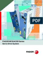 Analog-Servo-Drive-System.pdf