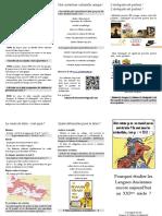 flyer-edc-LCA