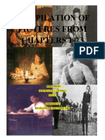 LIFE-AND-WORKS-OF-DR-JOSE-RIZAL