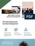ES_Jeff_Dossier.pdf