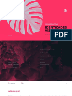 Como Projetar Identidades Visuais Marcelo Kimura
