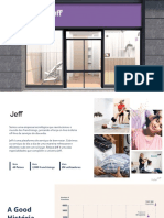 PT-PT_RelaxJeff_Dossier.pdf