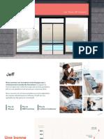 FR_FitJeff_Dossier.pdf