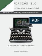 adaptacion2.0_ebook.pdf