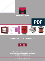 product-catalogue.pdf