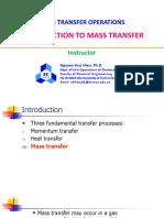 2.MTO_Diffusion