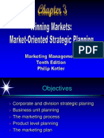 3-Strategic Planning
