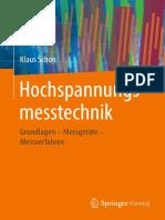 [Klaus_Schon_(auth.)]_Hochspannungsmesstechnik-_Gr(z-lib.org)