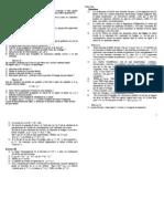 Partielsmicro19982005