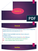 exercice 14 solution