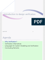 293539544-Introduction-to-Design-Verification