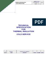 Cold Insulation full spec (1).pdf