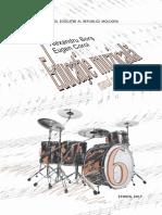 VI_Educatie Muzicala (a. 2017, in limba romana)