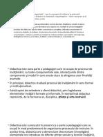 Instruirea centrată pe competenţe - curs metodică 2019-2020.pptx